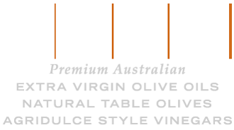 ALTO Olives Footer Logo