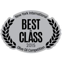 ALTO-OLIVES-AWARDS-NEW-YORK-2015