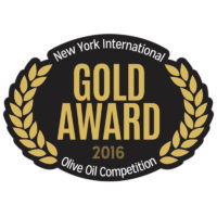 ALTO-OLIVES-AWARDS-NYIOOC-2016-GOLD