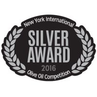 ALTO-OLIVES-AWARDS-NYIOOC-2016-SILVER