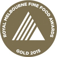 ALTO-OLIVES-AWARDS-ROYAL-MELB-2015