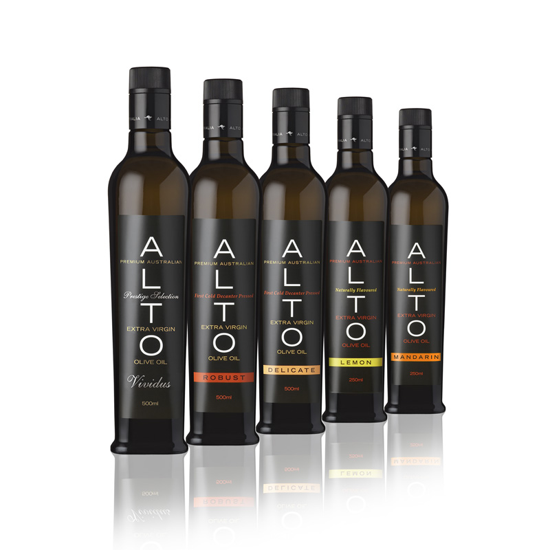 ALTO-OLIVES-HP-OLIVE-OILS