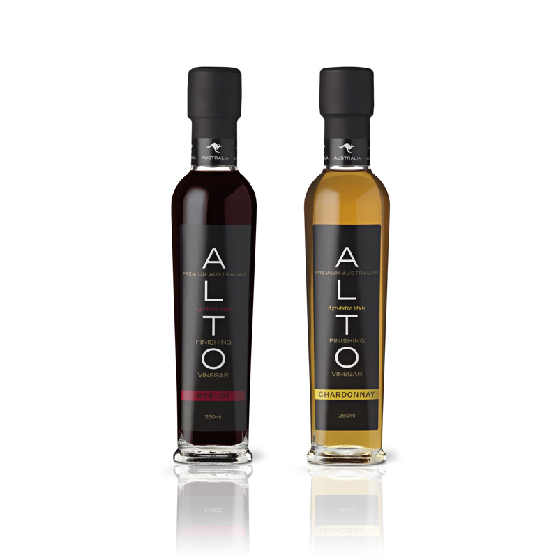 ALTO-OLIVES-HP-VINEGARS