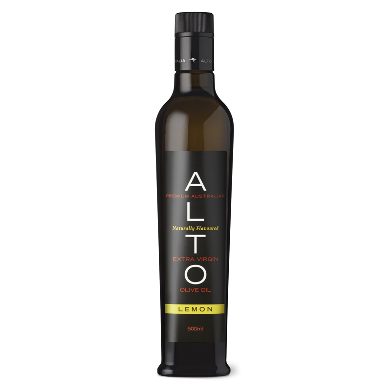 ALTO-OLIVES-EXTRA-VIRGIN-OLIVE-OIL-LEMON