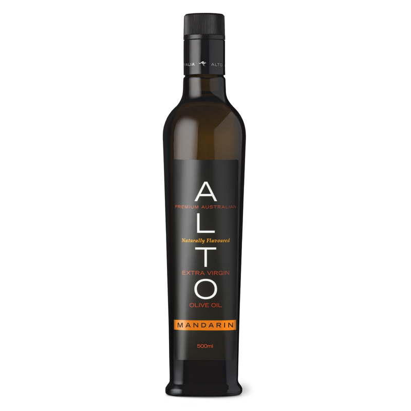 ALTO-OLIVES-EXTRA-VIRGIN-OLIVE-OIL-MANDARIN
