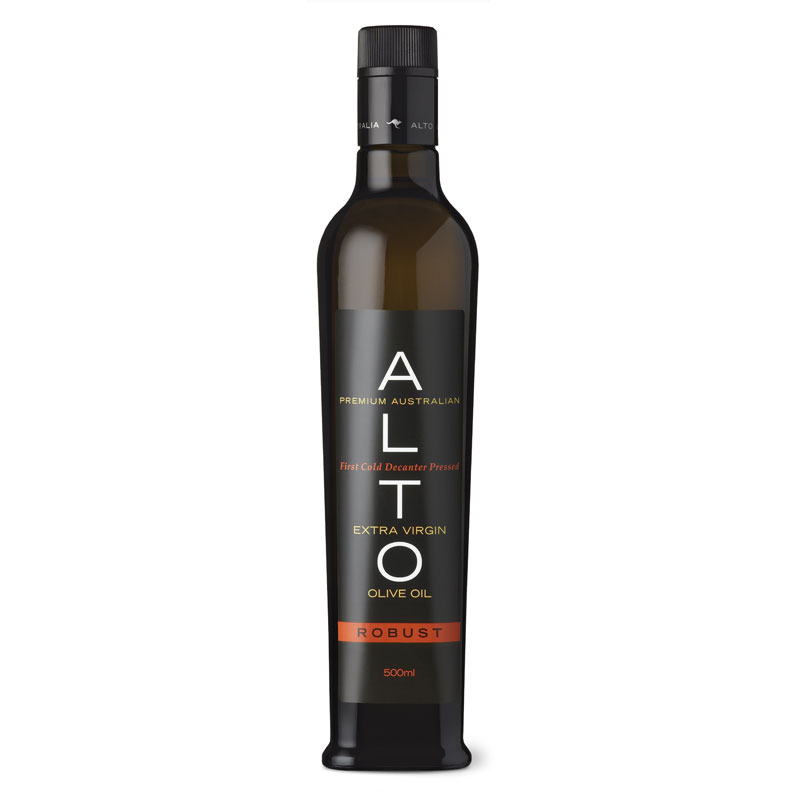 ALTO-OLIVES-EXTRA-VIRGIN-OLIVE-OIL-ROBUST