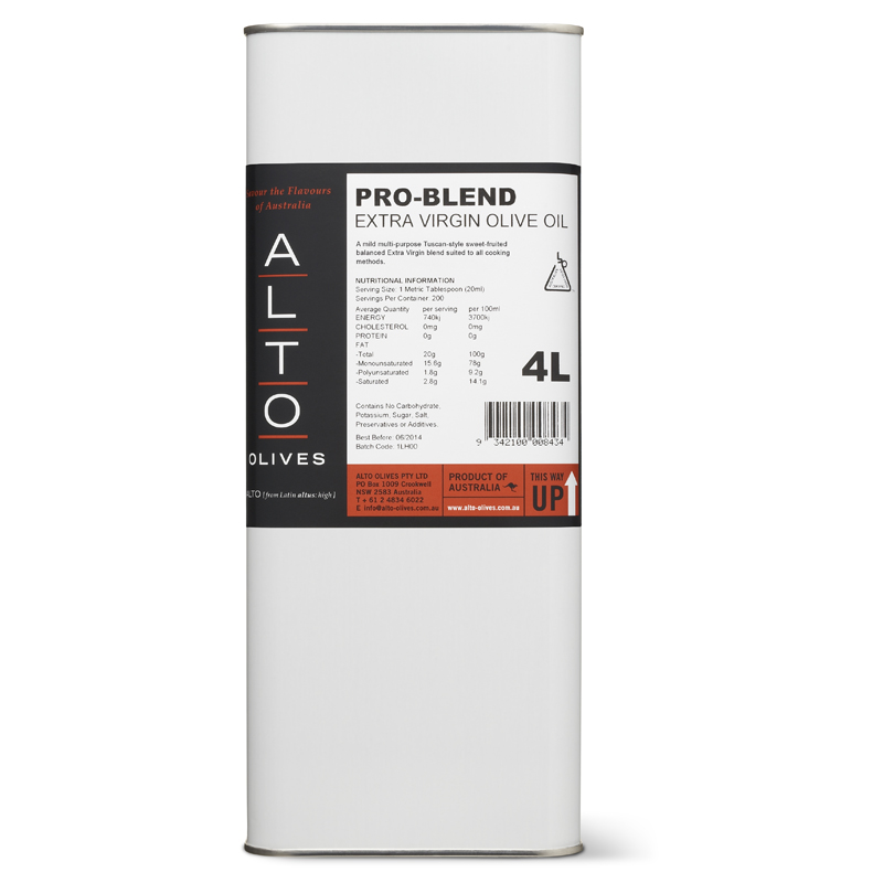 ALTO-OLIVES-FOODSERVICE-PRO-BLEND