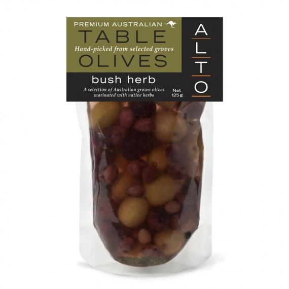 ALTO-OLIVES-MARINATED-TABLE-OLIVES-BUSH-HERB