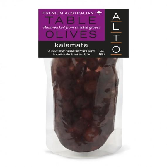 ALTO-OLIVES-MARINATED-TABLE-OLIVES-KALAMATA