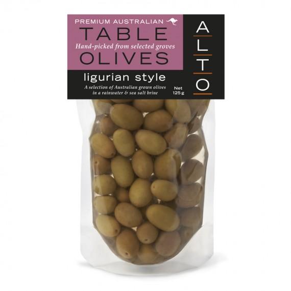 ALTO-OLIVES-MARINATED-TABLE-OLIVES-LIGURIAN