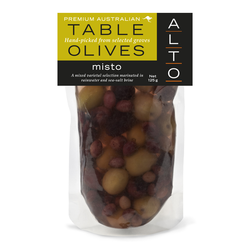 ALTO-OLIVES-MARINATED-TABLE-OLIVES-MISTO