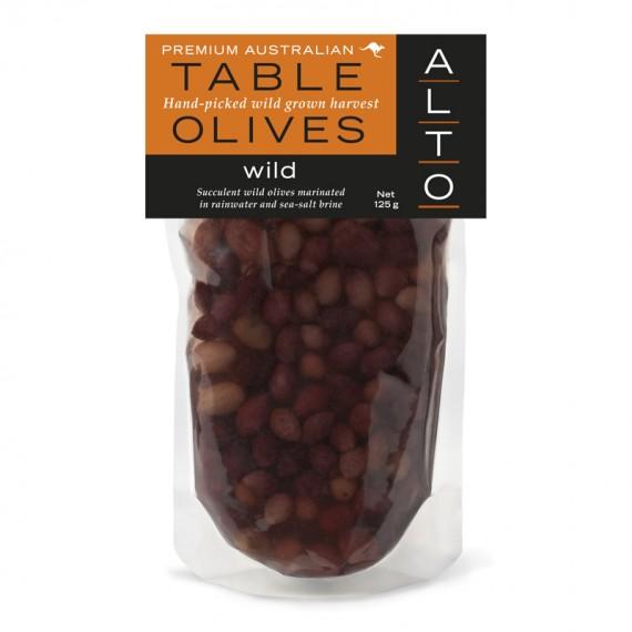 ALTO-OLIVES-MARINATED-TABLE-OLIVES-WILD