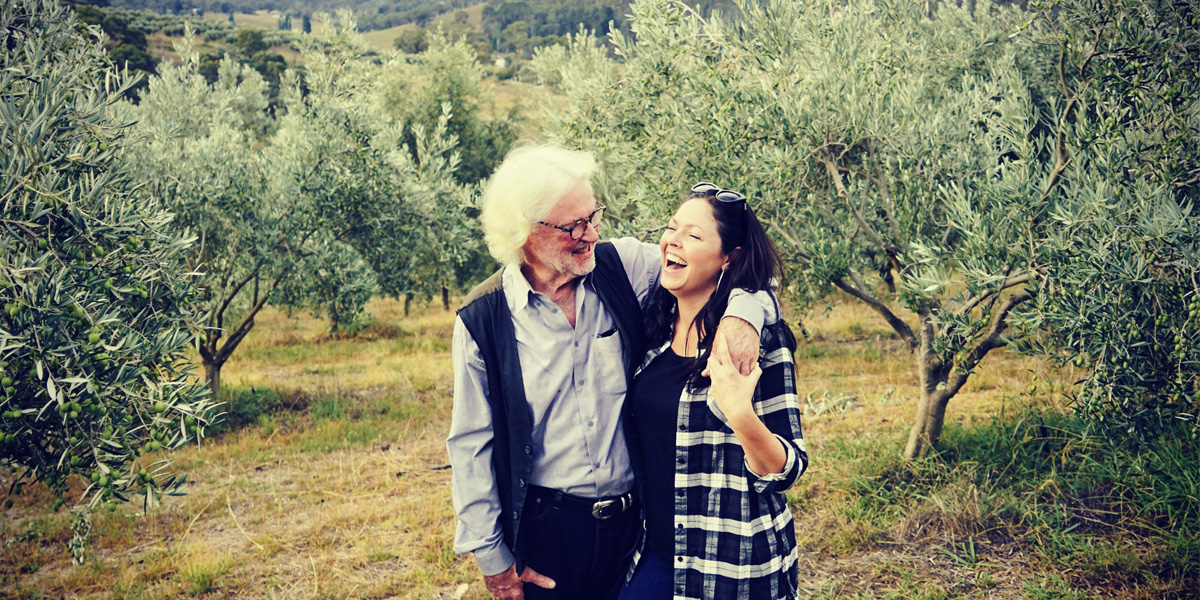 ALTO-OLIVES-THE-FARM-LAUGHING