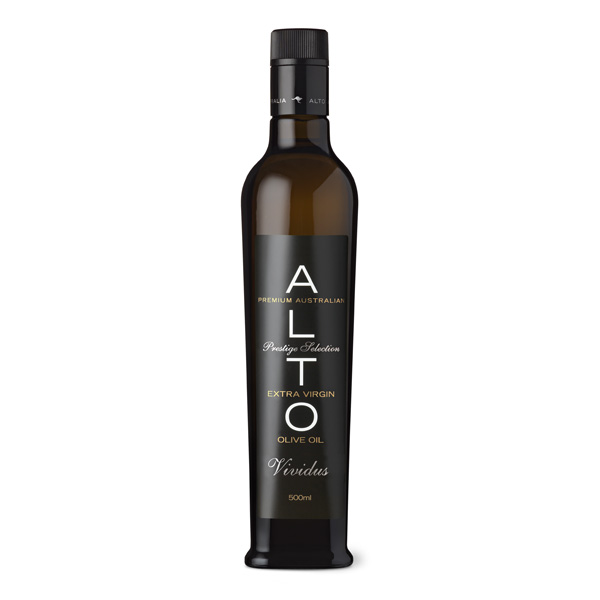Alto-Olives-Extra-Virgin-Olive-Oil-Vividus