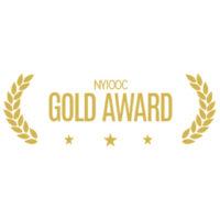 ALTO-OLIVES-AWARDS-NYC-2016-GOLD