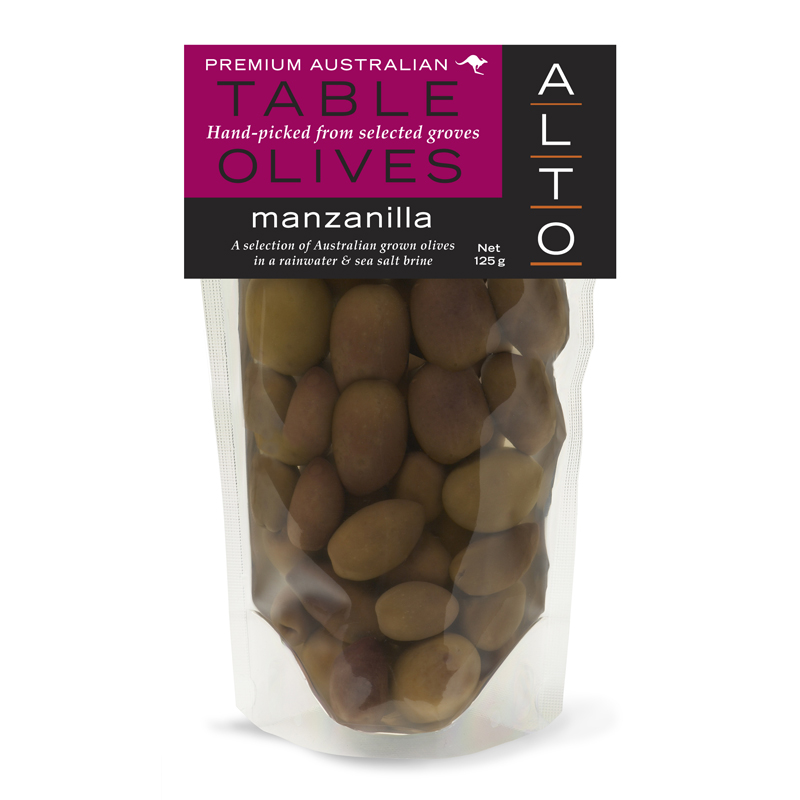 ALTO-OLIVES-MARINATED-TABLE-OLIVES-MANZANILLA