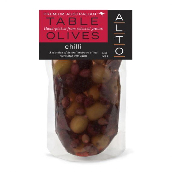 ALTO-OLIVES-MARINATED-TABLE-OLIVES-CHILI