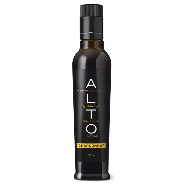 Alto-Agridulce-Style-Vinegars-Chardonnay
