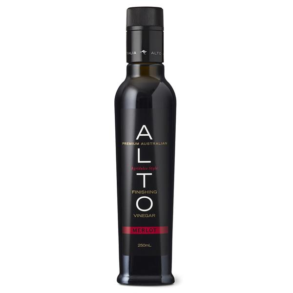 Alto-Agridulce-Style-Vinegars-Merlot