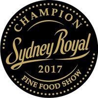 FFS-Champion-2017