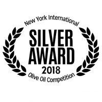NY-IOOC-Silver-2018
